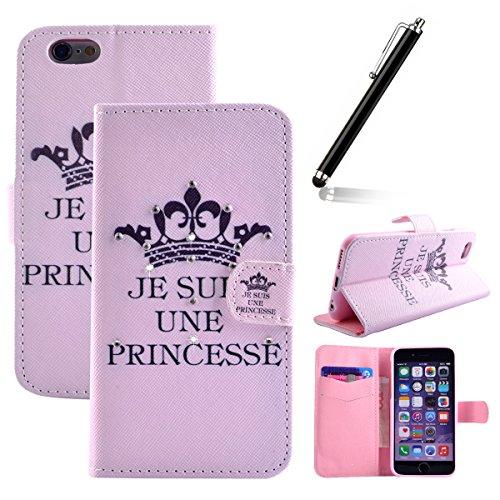 iphone-6-custodia-portafoglio-copertura-per-iphone-6-47-iphone-6-case-cover-pelle-custodia-per-iphon