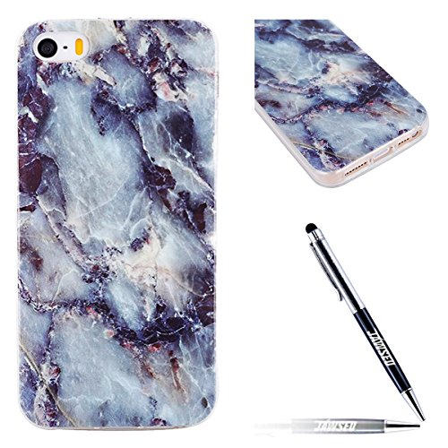 apple-ipod-touch-6-funda-de-silicona-apple-ipod-touch-5-funda-jawseu-cool-creativo-ultrafina-suave-b