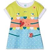 Tuc Tuc Bugs, Camiseta para Bebés