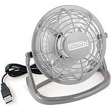 mumbi USB Ventilator
