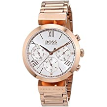 Hugo BOSS Damen-Armbanduhr 1502399