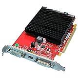 VisionTek ATI Radeon HD 5450 Grafikkarte