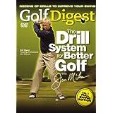 Golf Digest - Vol 1: Full Swing