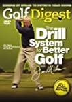 Golf Digest - Vol 1: Full Swing [Impo...