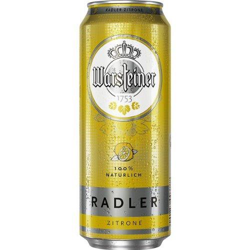 24-dosen-a-05l-warsteiner-radler-premium-verum-inclusiv-pfand-bier-inc-pfand