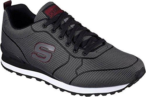 Skechers Men's OG 85 Burris Sneaker