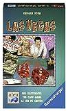 """Alea 26973"""" Las Vegas Kartenspiel"""