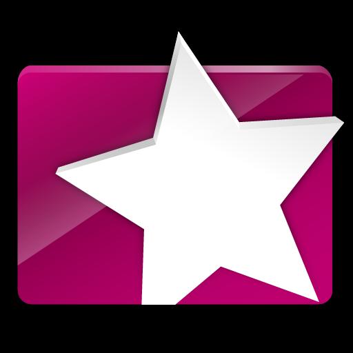 Prime Guide - Fernsehprogramm