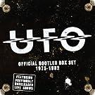 The Official Bootleg Box Set