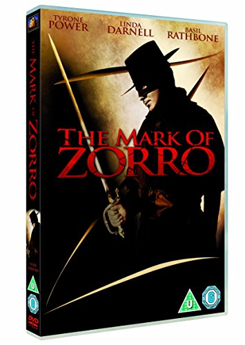 the-mark-of-zorro-dvd-1940