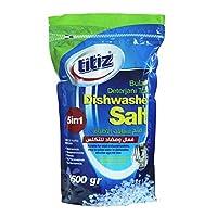 Titiz 5 in 1 Dishwashing Salt, 1500 gm