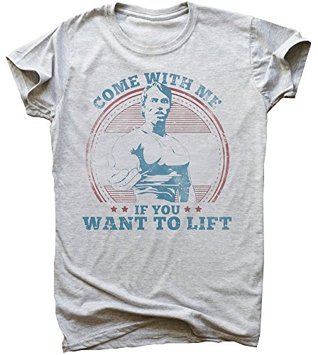 come-with-me-if-you-want-to-lift-arnold-tribute-mens-t-shirt-medium