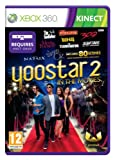Cheapest Yoostar 2 on Xbox 360