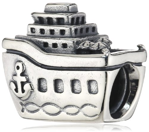pandora-charm-sterling-silver-925-791043