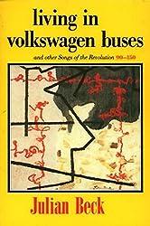 Living in Volkswagen Buses