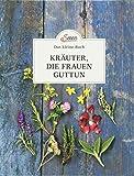 Das kleine Buch (Amazon.de)