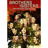 Brothers and Sisters: Season 3
