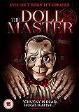 The Doll Master [DVD] [Reino Unido]