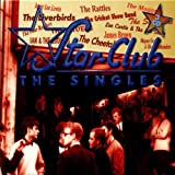 Star Club-the Singles
