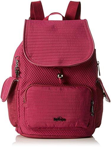 fd9886da23 Kipling Women s City Pack S Backpack Handbags