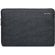 "Incase INMB100224-HNY 13"" Notebook sleeve Marina maletines para portátil - Funda (33 cm (13""), Notebook sleeve, Marina, Poliéster, 300 D, Resistente a rayones, Resistente a golpes)"
