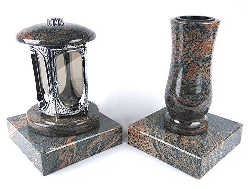 Vase Chromé achat vente de Vase pas cher