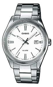 Casio Collection Montre Homme MTP-1302PD-7A1VEF