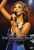 Delta Goodrem - The Visualise Tour: