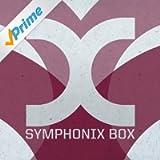 Symphonix Box