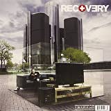 Recovery (Explicit Version - Limited Edition)...Vergleich