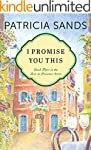 I Promise You This (Love in Provence...