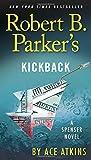 Robert B. Parkers Kickback (Spenser, Band 43)