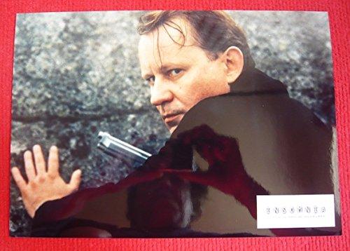 4 photos du film Insomnia (1997)