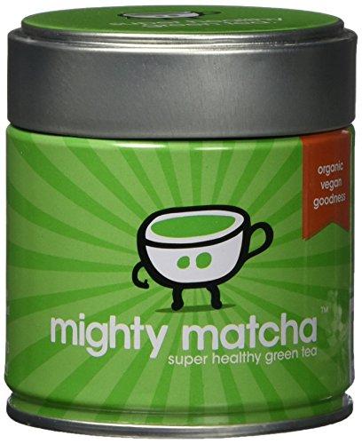 matcha-green-tea-powder-award-winning-premium-100-organic-ceremonial-grade-30g
