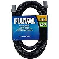 Fluval MangueradePlegablespara los Filtros 106 y 206de la Serie 04/05