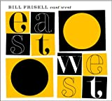 East/West (2 CD)