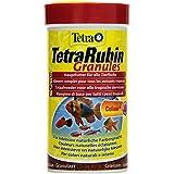 Tetra - 132054 - TetraRubin Granules - 250 ml