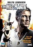 The Mechanik [DVD]