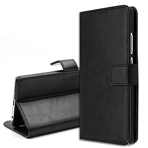 huawei-p9-leather-case-orlegol-flip-leather-wallet-phone-case-premium-wallet-case-with-stand-flip-co