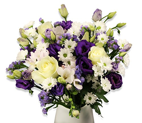 fresh-flowers-delivered-free-handwritten-greeting-card-uk-delivery-beautiful-blue-bouquet-send-premi