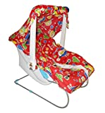 10 In 1 Baby Infants Toddler Carry Cot C...