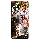Sangue Finto Spray Zombie (59ml)
