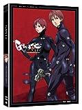 Gantz: Complete Box Set - Classic Line [Reino Unido] [DVD]