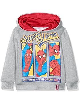 Spiderman Superhero, Sudadera para Niños