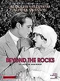 Beyond The Rocks...
