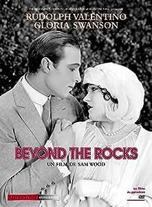 Beyond The Rocks [Edizione: Germania]