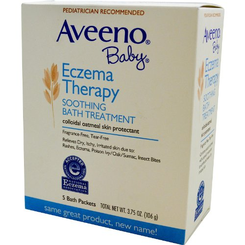 aveeno-soothing-baby-bath-treatment-single-use-packets-5-ea