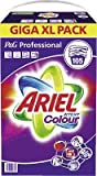 PG Professional Vollwaschmittel ARIEL Color/4015600407711 105 WL Inhalt 6825g