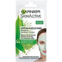 Garnier Skin Active Masque Purifiant Argile