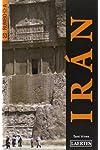 https://libros.plus/iran/
